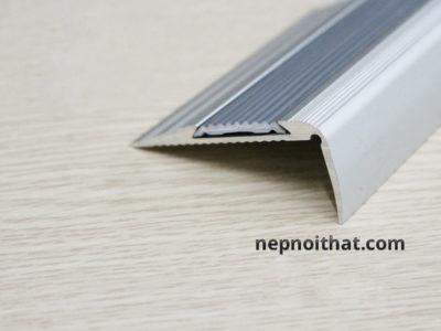 Nep-chong-truot-TL30-nom