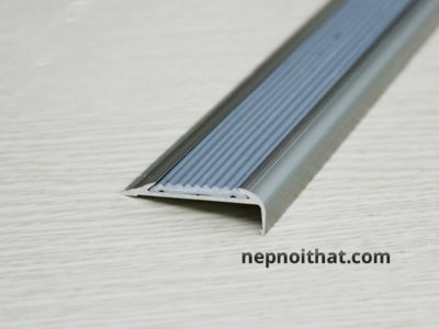 Nep-chong-truotNLP8