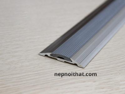 Nep-mat-bang-NCP8